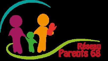 Réseau parents 68
