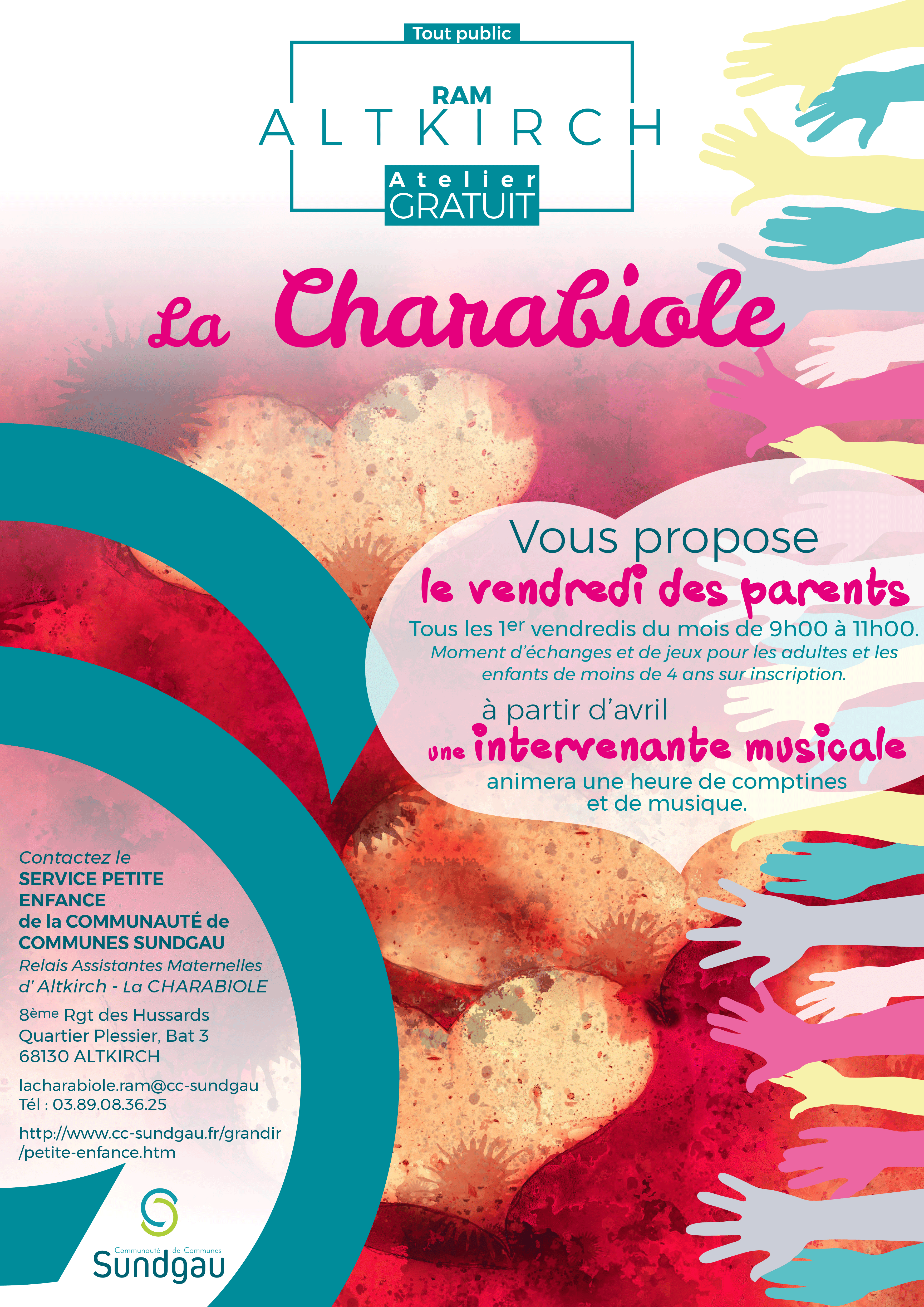 affiche-vendredi-des-parents-2018
