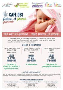 cafe-des-parents